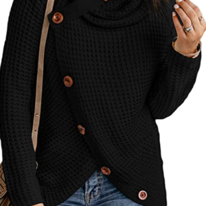 mens fairisle christmas jumper