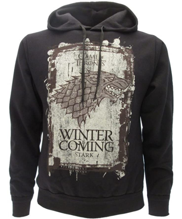 Game of Thrones Christmas Jumpers